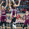 CASHION VS HOWE - STATE-24