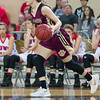 CASHION VS HOWE - STATE-37