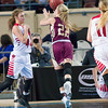 CASHION VS HOWE - STATE-32