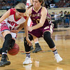 CASHION VS HOWE - STATE-33