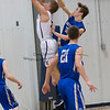 KHS BOYS VS BHILL-8