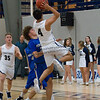 KHS BOYS VS BHILL-24