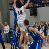 KHS BOYS VS BHILL-15