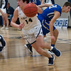 KHS BOYS VS BHILL-12