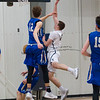 KHS BOYS VS BHILL-4
