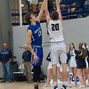 KHS BOYS VS BHILL-20