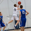KHS BOYS VS BHILL-7