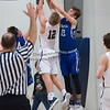 KHS BOYS VS BHILL-5