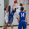 KHS BOYS VS BHILL-26