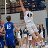 KHS BOYS VS BHILL-22