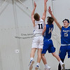 KHS BOYS VS BHILL-3