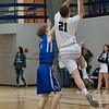 KHS BOYS VS BHILL-14