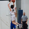 KHS BOYS VS BHILL-1