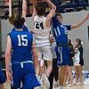 KHS BOYS VS BHILL-18