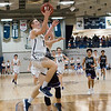 KHS BOYS VS BETHANY-7