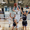 KHS BOYS VS BETHANY-13