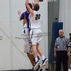 KHS VS CHICKASHA-51