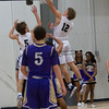 KHS VS CHICKASHA-49