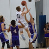 KHS VS CHICKASHA-33