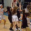 KHS GIRLS AREA GAME 1-8
