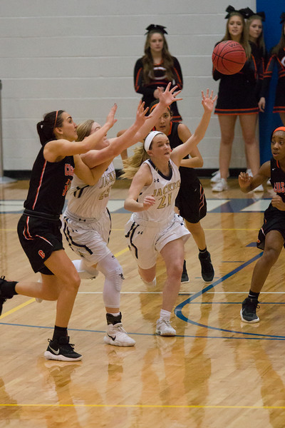 KHS GIRLS AREA GAME 1-27