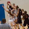 KHS GIRLS AREA GAME 1-9