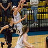 KHS GIRLS - AREA GAME 2-4
