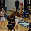 KHS GIRLS - AREA GAME 2-9