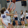 KHS GIRLS VS BETHANY-14