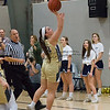 KHS GIRLS VS BETHANY-10