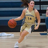 KHS GIRLS VS BETHANY-12