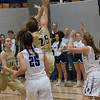 KHS GIRLS VS BETHANY-15