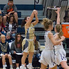 KHS GIRLS VS BETHANY-11