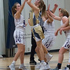 KHS GIRLS VS BETHANY-3