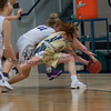 KHS GIRLS VS BETHANY-5