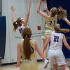 KHS GIRLS VS BETHANY-4