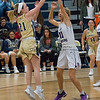 KHS GIRLS VS BETHANY-13
