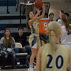 KHS GIRLS VS BETHANY-16