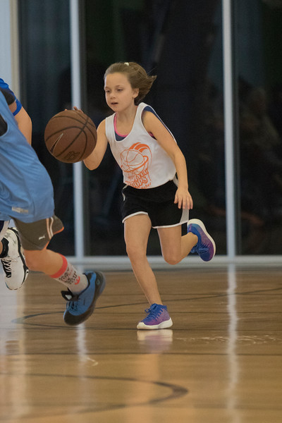 KID HOOPS FEB 17 2018-7