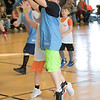 KID HOOPS FEB 17 2018-10