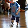 KID HOOPS FEB 17 2018-19