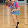 KID HOOPS FEB 17 2018-12