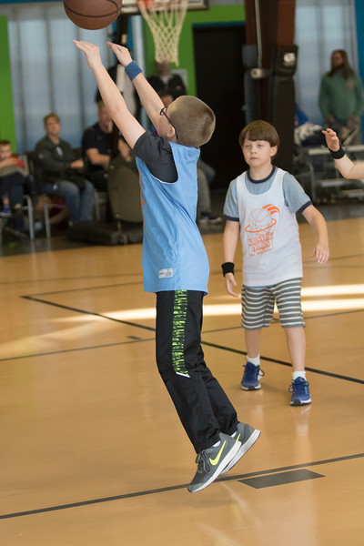 KID HOOPS FEB 17 2018-20