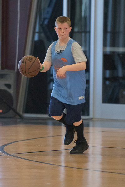 KID HOOPS FEB 17 2018-8