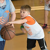 KID HOOPS FEB 17 2018-17