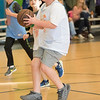 KID HOOPS FEB 17 2018-4
