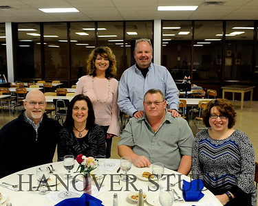 18 DCHS HALL OF HONOR INDUCT 2018  0066
