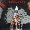 2017-18 HS Ftball Homecoming vs Antlers 923