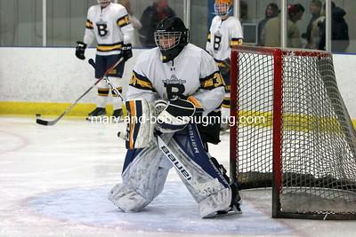 2017-18 Hockey Bullis 2 v Landon 12