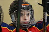 20257_ND_SUN 1030 ST JUDE KNIGHTS V PEORIA JR RIVERMEN